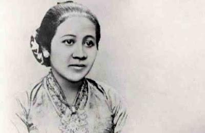 Pejuang Emansipasi Wanita Masa Penjajah  Biografi RA Kartini, Pejuang Emansipasi Wanita Masa Penjajah