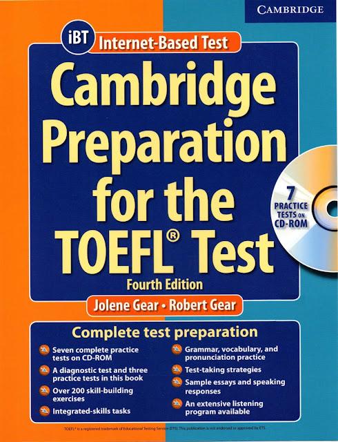 Cambridge Preparation TOEFL -4YILZy7V1s.jpg
