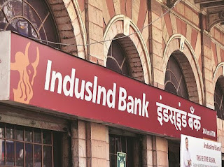 'Club Vistara IndusInd Bank Explorer' Credit Card