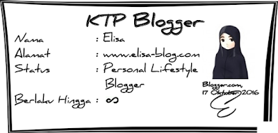 elisa-blog-digital-lifestyle-ktp-blogger