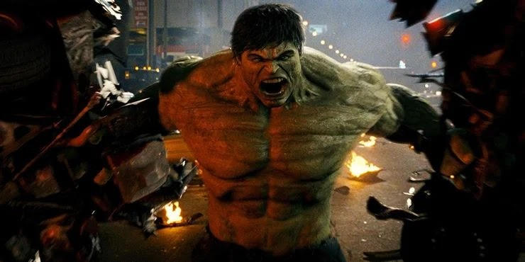 «Сокол и Зимний Солдат» (2021) - все отсылки и пасхалки в сериале Marvel. Спойлеры! - 29
