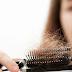 Mengapa Masih Remaja Rambut Bisa Rontok, Masih Remaja Rambut Rontok