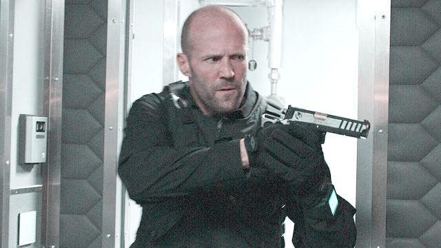 Why Jason Statham Isn't Returning for fast & Furious 9