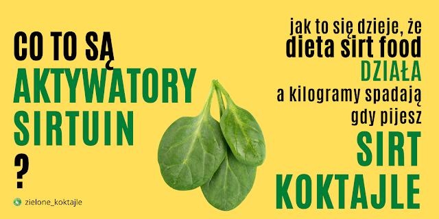 https://zielonekoktajle.blogspot.com/2020/06/dlaczego-sirtuiny-odchudzaja-i.html