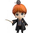 Nendoroid Harry Potter Ron Weasley (#1022) Figure