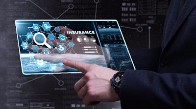 Pengertian Perusahaan Asuransi: Jenis dan Manfaat Jasa Asuransi bagi Manusia