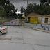 Πάρκο Υγείας θέλει το πρώην στρατόπεδο «Καρατάσου» ο δήμαρχος Νεάπολης-Συκεών