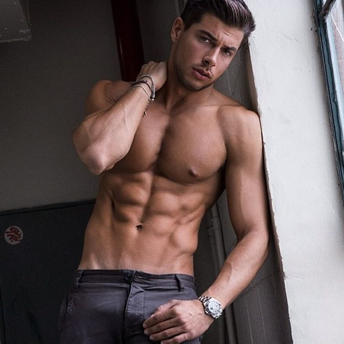 Andrea-Denver-hottest-men-2015