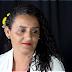 Altinho-PE: Conselheira Tutelar agradece votos recebidos