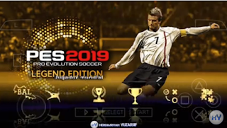 Download PES Chelito19 Textures Transfer of All Players + American Clubs 2019