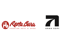 Lowongan Kerja Marketing Communication Manager dan Staff Accounting di Arah Kopi - Solo