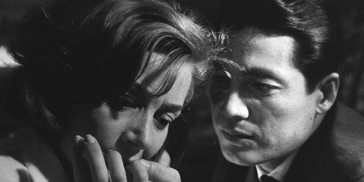 Хіросіма, любов моя | Hiroshima Mon Amour