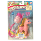 My Little Pony Sweet Berry Changing Hair Ponies G2 Pony