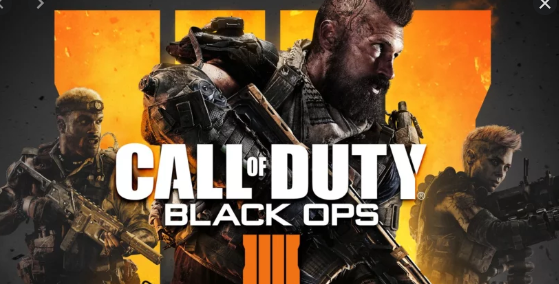 http://oceanofgames.com/call-of-duty-black-ops-1-download-free/
