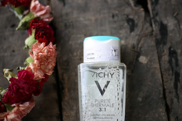 Vichy Purete Thermale Review Price, Acne Prone Skin SKincare, best facewash for oily skin, easy remedy for acne, how to treat pimple quickly, home remedies for ope pored, best toner for oily skin, skincare, beauty , fashion,beauty and fashion,beauty blog, fashion blog , indian beauty blog,indian fashion blog, beauty and fashion blog, indian beauty and fashion blog, indian bloggers, indian beauty bloggers, indian fashion bloggers,indian bloggers online, top 10 indian bloggers, top indian bloggers,top 10 fashion bloggers, indian bloggers on blogspot,home remedies, how to