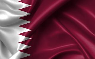 Διπλωματικός σεισμός στη Μέση Ανατολή: η Σαουδική Αραβία, η Αίγυπτος, το Μπαχρέιν, τα Ηνωμένα Αραβικά Εμιράτα, η Υεμένη και οι Μαλδίβες διέκοψαν τις σχέσεις τους με το Κατάρ, το οποίο κατηγορούν ότι υποστηρίζει την «τρομοκρατία», δεκαπέντε ημέρες μετά το ταξίδι του Ντόναλντ Τραμπ στην περιοχή, ο οποίος κάλεσε τις μουσουλμανικές χώρες να κινητοποιηθούν εναντίον του εξτρεμισμού.