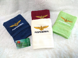 souvenir promosi instansi purnerbal