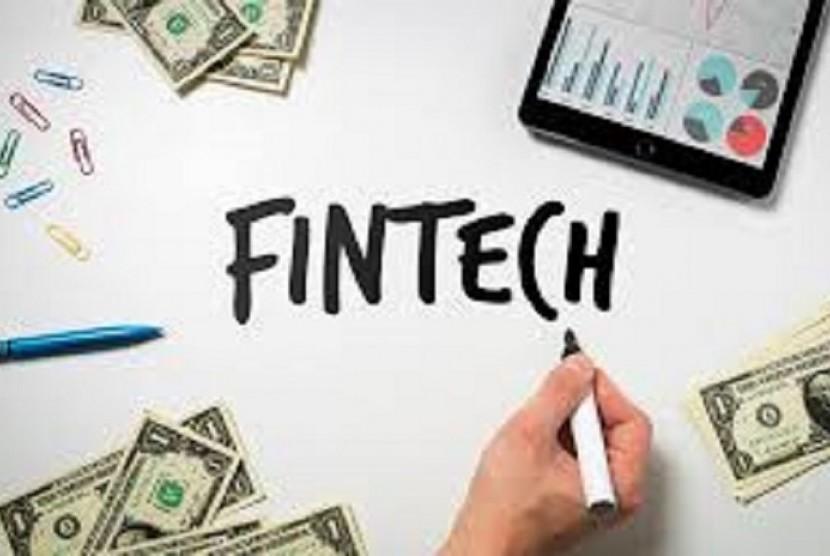 Sebelum Ambil Pinjaman Online (Fintech), Edukasi Diri Anda Dengan 4 Hal Ini