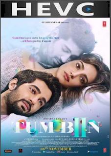 Tum Bin 2 2016 Hindi 200MB