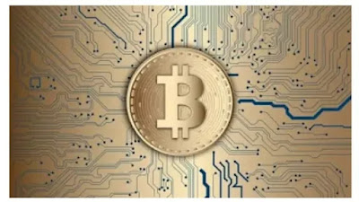 Some Crazy Facts About Bitcoin