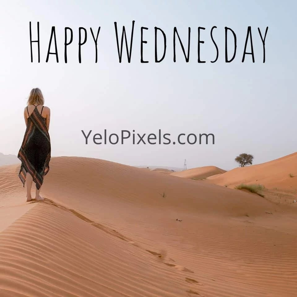 waking-alone-in-sand-wednesday-morning-images