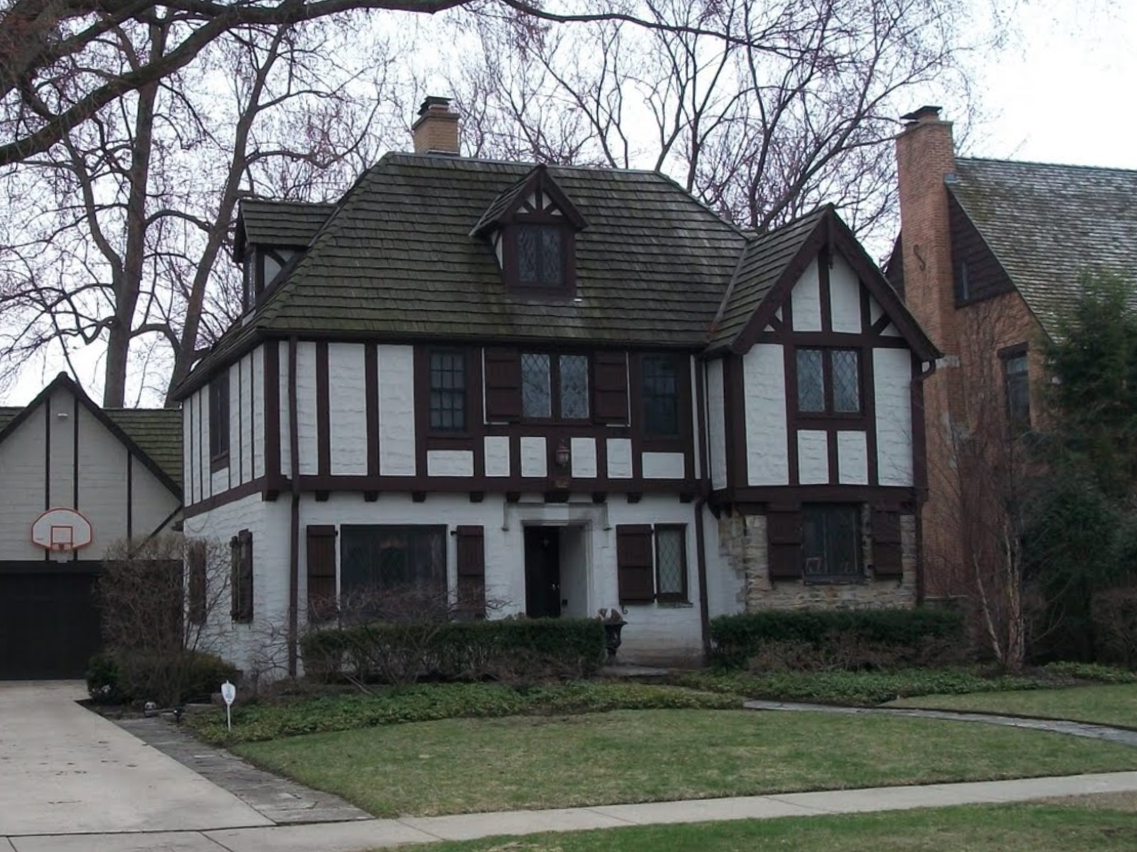 Filming Locations Of Chicago And Los Angeles Home Alone 3