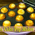 10 Best Cake Pop Maker Reviews 2019 – with Buying Guide