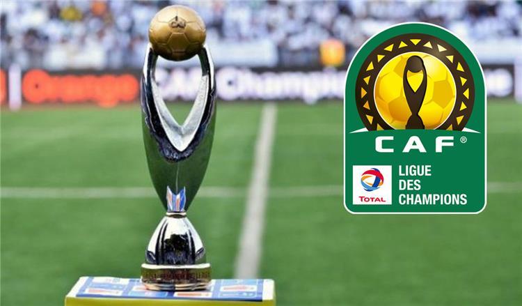 الجدول الكامل لمباريات دورى ابطال افريقيا و كأس الاتحاد الافريقى  دور الثمانية  2020. الموعد و التوقيت والقنوات الناقلة والنتائج والاهداف