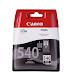 Canon 540 Black
