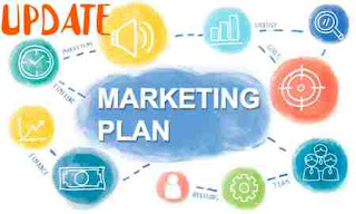 Nation Branding and Place Marketing - I. The Marketing Plan