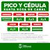 Nuevo pico y cédula comenzará a regir en Santa Rosa de Cabal
