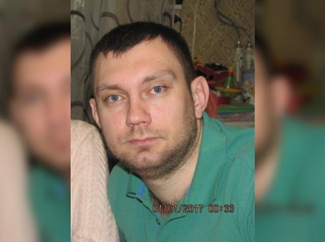 В Кандрах во время субботника обнаружен труп Михаила Полоника