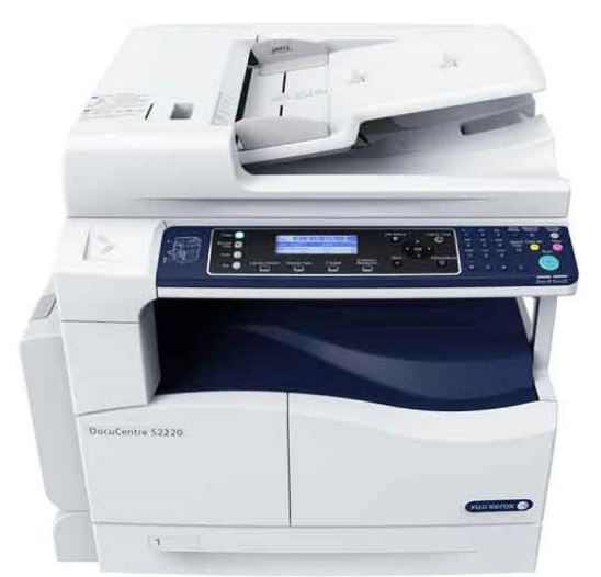 Xerox WorkCentre 5022 Driver Download Windows 10 64-Bit - Xerox Driver