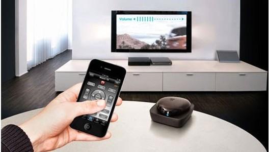 Cara Membuat Android Menjadi Remote Tv Dan Ac Bengkel Samsung
