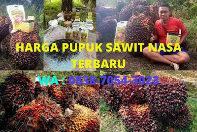 http://www.distributorpupuknasa.com/2020/04/harga-pupuk-sawit-nasa-terbaru.html