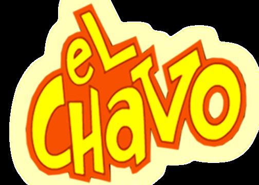 EL CHAVO ANIMADO EN VIVO