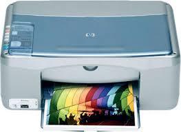 Download HP ENVY Photo 6230 Setup Links