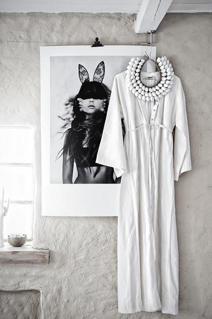 Swedish Photographer Hannah Lemholt {Cool Chic Style Fashion}.