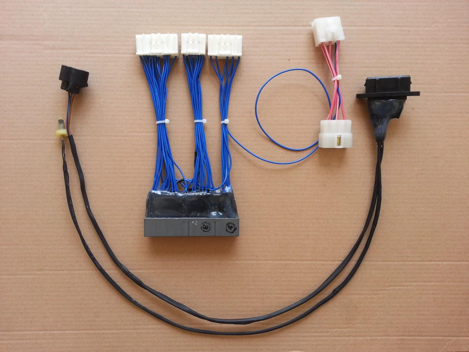 4age Blacktop Wiring Diagram Ostrich Skeleton Toyota 20v 4ag Engine Free Image For User