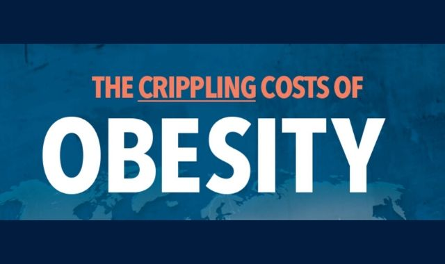 Obesity and Its Side Effects