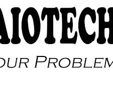Selamat Datang di Blog Vaiotech ID - Informasi dan tutorial