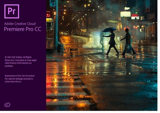 Download_Adobe Premiere Pro CC_full_crack