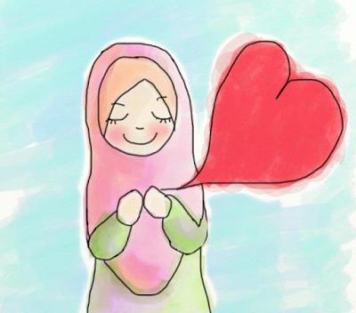 Bila hati bertaut pada seseorang,keikhlasan hati,hati tenang,tips dari hati,dari hati ke hati , lirik lagu dari hati ke hati,dari hati ke hati gamma1,kenapa hati berbolak-balik,doa untuk tenangkan hati,hati gelisah,doa hati tenang,cara mendidik hati,hati seorang perempuan,luahan hati seorang perempuan