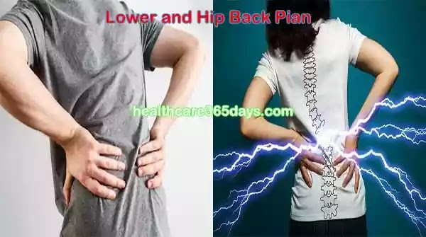 lower-back-and-hip-pain