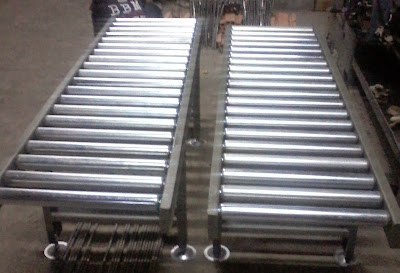 Image result for Fabrikasi Conveyor
