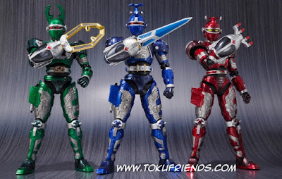 https://1.bp.blogspot.com/-cXYAdUBXujo/VvLo0q1TyRI/AAAAAAAAG7U/5XckXMI-aUAlgt3B25jSLiaa2mRIbI8Ww/s1600/figuarts_juukou_beetle_fighter_toys_tokusatsu.jpg