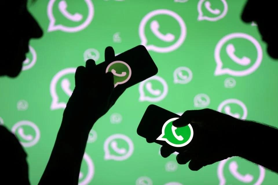 trucos whatsapp mensajes