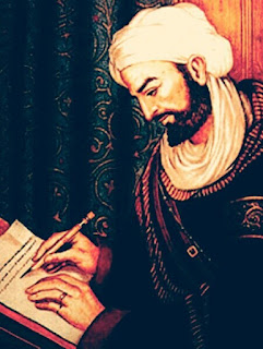 ibn sina on theology pdf download , avicenna on theology pdf download , avicenna on theology epub download