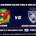 Live Streaming JDT vs Kedah Final Piala Malaysia 2019 [2.11.2019]
