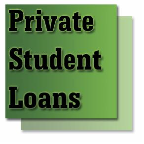 Best private student loan options